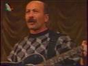 Александр Розенбаум - Концерт в ГЦКЗ Россия, февраль 1989
