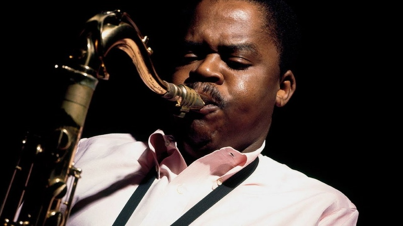 Those 7 Times Stanley Turrentine Spoke the TRUTH