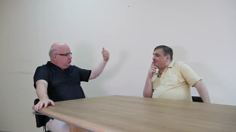 22 июня 1941 и бред Суворова. Д.Джангиров и В.Савинов