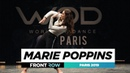 MARIE POPPINS | FRONTROW | World of Dance Paris 2019 | WODFR19