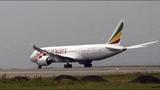 Ещё один сбой в Boeing обнаружили новую ошибку в ПО на самолётах серии 737 MAX