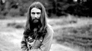 The art of dying - George Harrison (LYRICS/LETRA) [Acoustic]