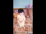 Воспитатель в детском саду, постановка сказки муха-цокотуха - Шедевр