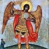 Aparatorul Ortodox