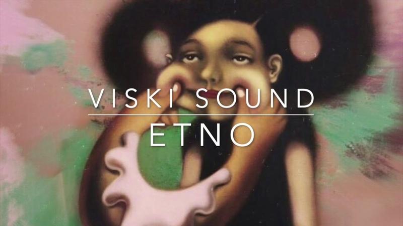 VISKI SOUND - Etno | Trap Beat | Hip-Hop | Rap | Рэп Бит | Трэп
