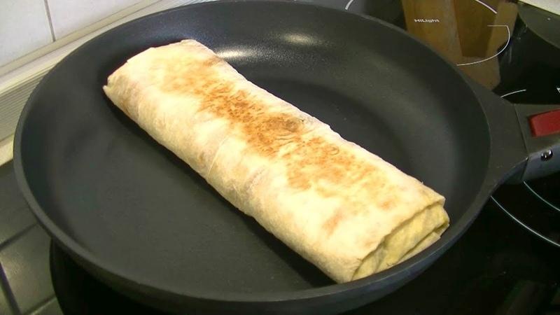 Как Приготовить ШАУРМУ – Вкусный Рецепт без заморочек. » Freewka.com - Смотреть онлайн в хорощем качестве
