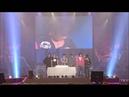 Shinhwa Changjo singing 'Once In A Lifetime' for Shinhwa