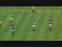 World Cup 1970 Final - Brazil 41 Italy