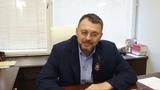 Евгений Фёдоров 7 мая 2019, прямой эфир