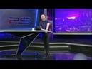 Грузинский телеведущий Георгий Габуния нецензурно оскорбил Владимира Путина (Полное видео)