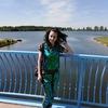 Alena Solomevich