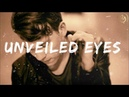 4th Point - Unveiled Eyes