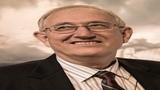 Walter Veith, Scientology, Occultism, Helena Blavatsky, Testimony