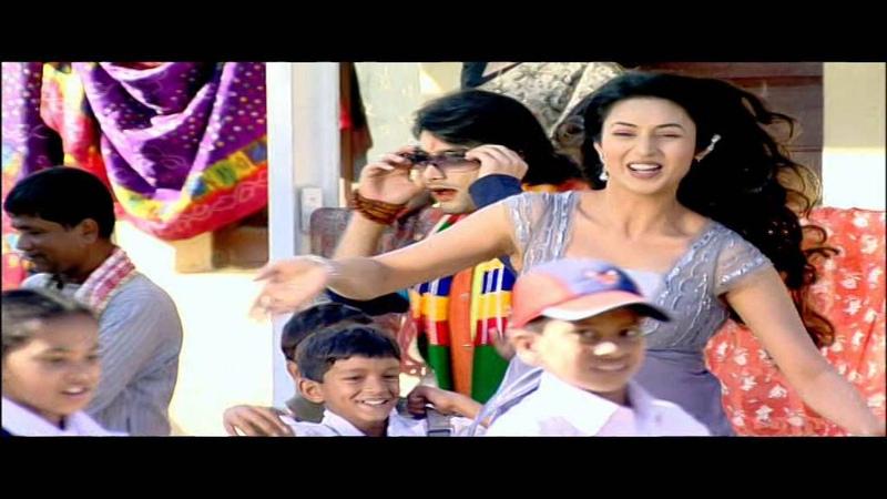 Dulhann (Ek Tha Raja Ek Thi Rani, Zee TV)