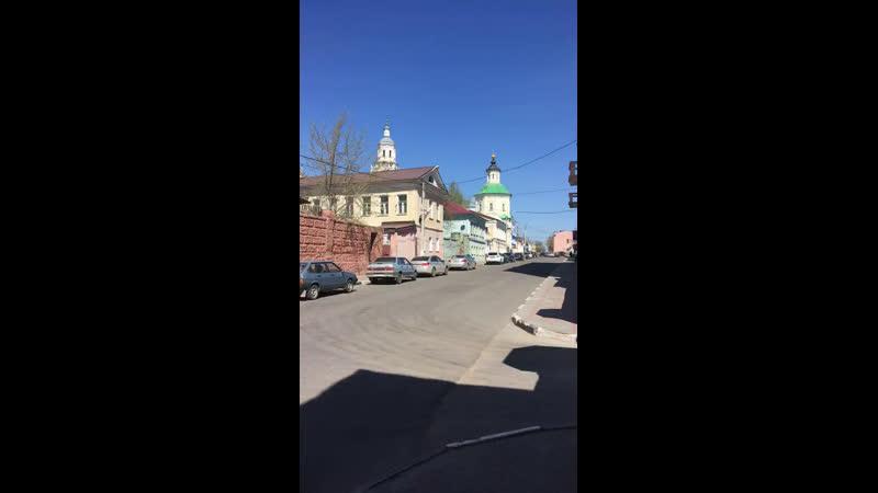 Live Этнографический клуб имени Даймонда Шпилькина