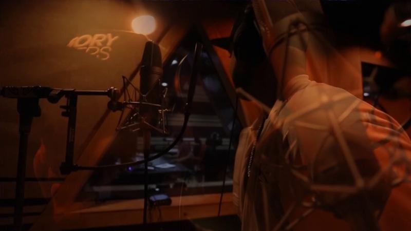 Daniel Simo Vuelve A Mi Official Video