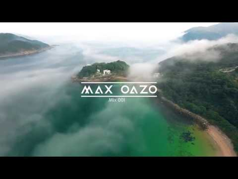 Deep House Chill Music Mix 2019🍓 Best Hits mixed by Max Oazo