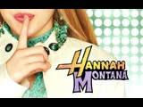 Ханна Монтана Hannah Montana 1 сезон 4 серия