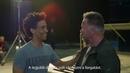 TERMINATOR 6 DARK FATE (2019) (Action/Adventure) Mackenzie Davis, Arnold Schwarzenegger, Linda Hami