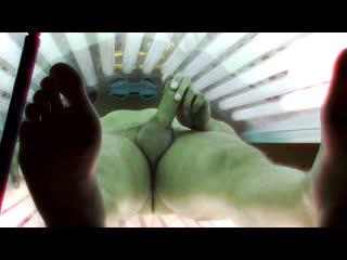 Дальнобойщики скрытая камера гей видео