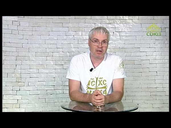 «Православный на всю голову!». Россия при Николае II