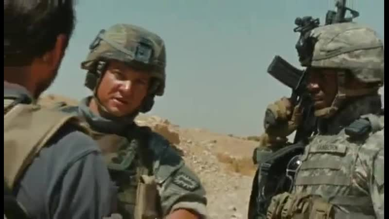 En tierra hostil (The Hurt Locker, 2008) Kathryn Bigelow [Vivir al límite/Zona de miedo]