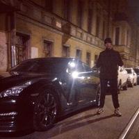 Глеб Логинов, 5372 подписчиков