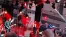 Диана Арбенина и Ночные снайперы Рубеж Барабанное соло Новосибирск 15 06 2019