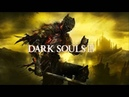 Trailer Music DARK SOULS 3 Game of The Year - Soundtrack Dark Souls 3 (Theme Song)