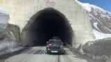 Дорога из Еревана в Сибирь. 5000 км. Жесть. Toyota Alphard.