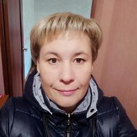 Виктория Волкова, 0 подписчиков