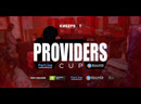 PROVIDERS CUP СS:GO 2019