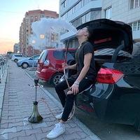 Виталий Рудаков, 3006 подписчиков