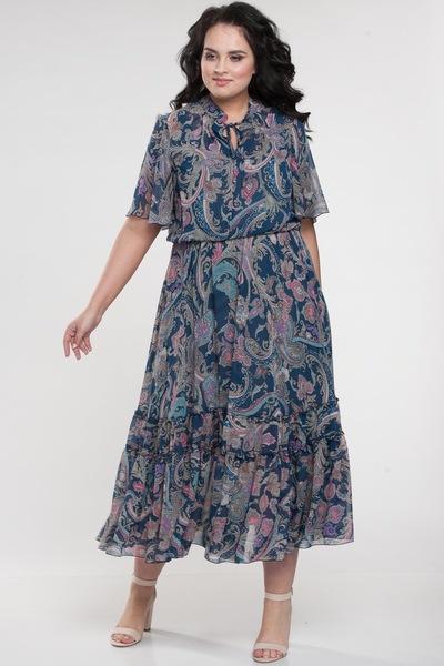 20f9c57d0944 Prima Linea - женская одежда с 42-74 размера   ВКонтакте