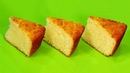 ПЛОХИЕ ВРЕМЕНА ПРОШЛИ, а рецепты прижились! 5 РЕЦЕПТОВ пирогов к чаю практически ИЗ НИЧЕГО!