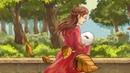 Celestian Tales Realms Beyond Opening Movie