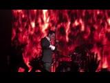 Lacrimosa в Санкт-Петербурге 2.03.19