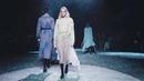 Sies Marjan Fall Winter 2019/2020 Full Fashion Show Exclusive