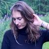 Yulia A.