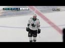 НХЛ 18-19 Play-off 8-ая шайба Тарасенко 21.05.19