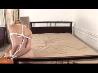 Boundhub - outdoor bondage.mp4