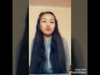 XiaoYing_Video_1554148138097_001.mp4