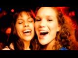 ABBA Teens – Mamma Mia (1999)