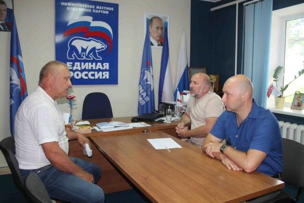 Блогер сообщил о признаках коррупции в Крыму под руководством «Саши 15%»