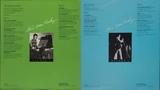 ELVIS PRESLEY - ELVIS ARON PRESLEY - THE SILVER BOX CD 3