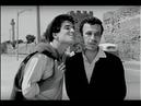 Fıstık Gibi Maşallah - Türk Filmi