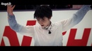 Yuzuru Hanyu 羽生結弦 | MAD | Suffer | Yuzu's most classic slow motions that you would not want to miss
