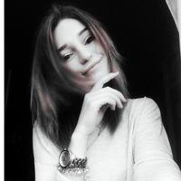 Sasha1006's avatar