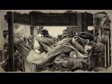 Frostpunk: Console Edition — Official Announcement Trailer