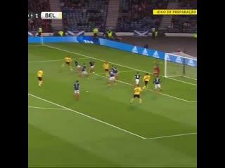 Goal vs scotland.mp4